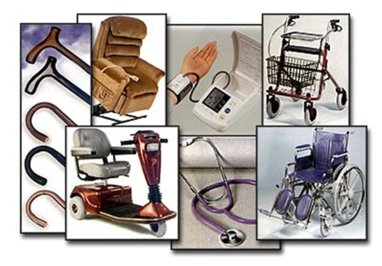 wheelchair beddings and chairs